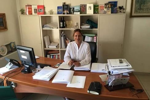 Francesca Magliano