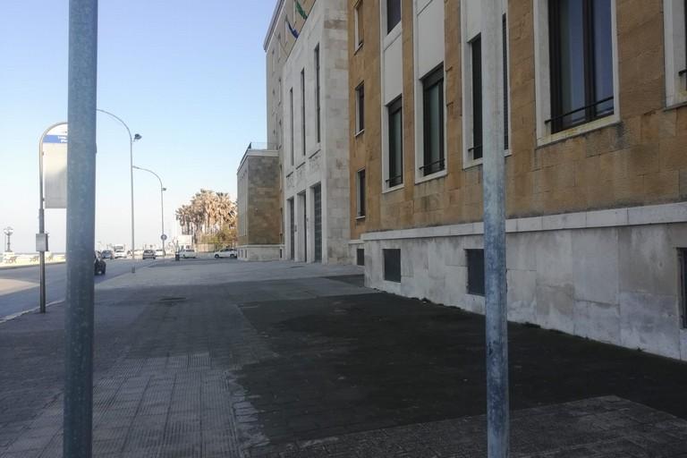 Assessorato Agricoltura Regione Puglia