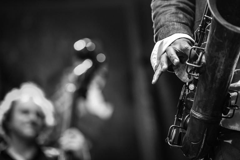 Jazz in... Nuzzi, un fine settimana nel segno della musica di qualità