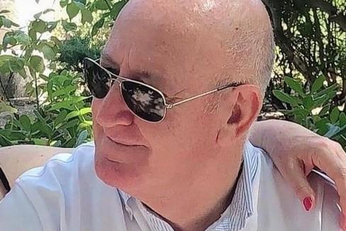 Franco Di Venosa