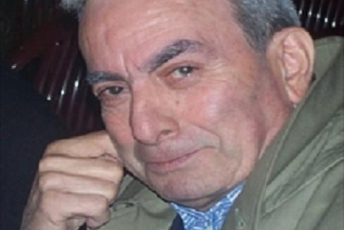 Michele Montaruli