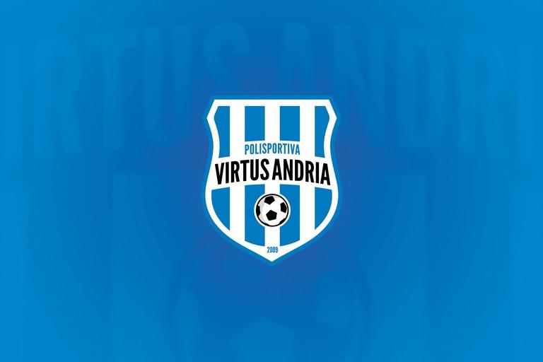 Virtus Andria