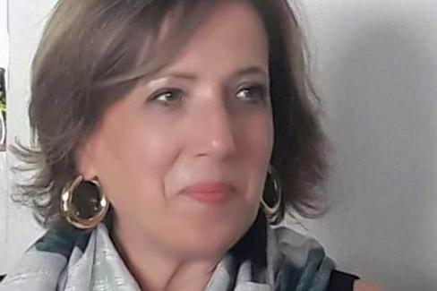 Rosalia Marmo