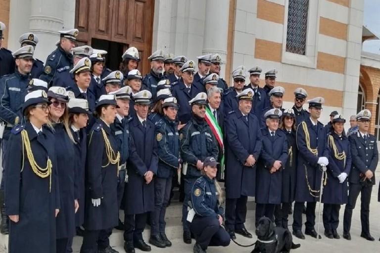 Festa di San Sebastiano 2020