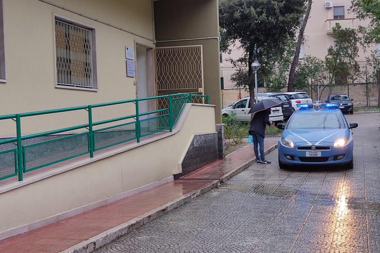 Ore 10.15 San Martino, somministrate le prime dosi del vaccino anti Covid