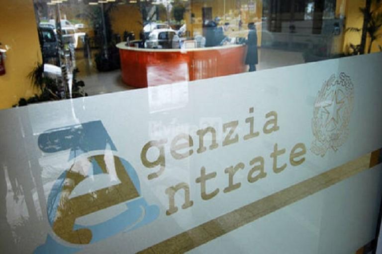 Sciopero all'Agenzia delle entrate: uffici chiusi a Messina, Taormina e S. Agata