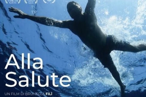 "film documentario ""Alla salute"""