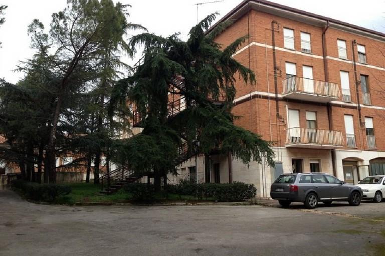 Centro ricerche Bonomo