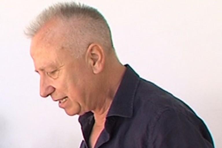 """Zes Adriatica, Cgil Bat: """"C'è un nuovo bando, l'intero territorio partecipi"""""""