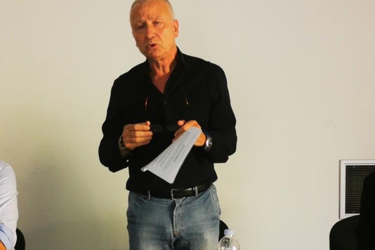 Biagio DAlberto