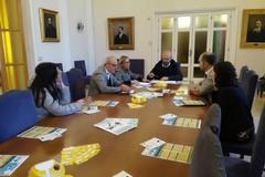 """Presentato ad Andria il progetto """"Una Pila alla Volta"""""""
