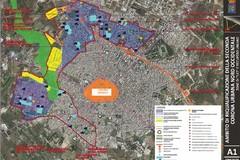 """Ass. Laera: """"La rigenerazione urbana punta sul borgo antico per rivitalizzarlo"""""""