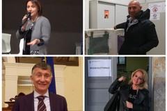 Elezioni provinciali, quattro gli andriesi eletti: le reazioni post voto