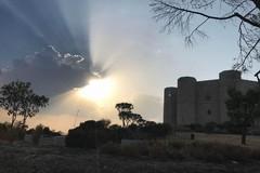 """""""Carosello Italiano"""": domenica 1° dicembre spettacolo musicale a Castel del Monte"""