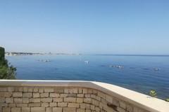 Weekend in Puglia: consigli per scegliere il villaggio più funzionale