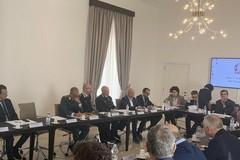 """Coldiretti, Muraglia """"Necessario sostenere competitività made in Italy"""""""