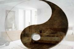 Armonia e benessere nella camera da letto- Arch. Luca Minenna