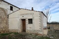 Masseria San Vittore: avviati i lavori del panificio, per la produzione di pane e focacce