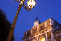 Dehors ad Andria, Confcommercio e Confesercenti incontrano il commissario prefettizio