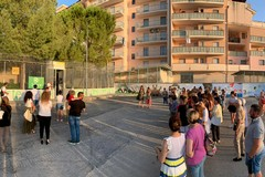 "Flash mob in Piazza Catuma e Clean up alla scuola ""Montessori"": un weekend andriese all'insegna dell'ambiente"