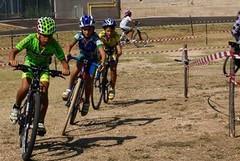 Mountain Bike, ad Andria la 5° e ultima tappa del campionato Short Track invernale