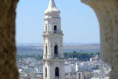 Nuova apertura straordinaria chiesa e campanile di San Domenico