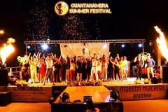 """""""Guantanamera Summer Festival"""": oggi la seconda edizione"""