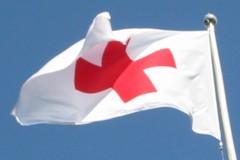 Laboratorio di cucina con Cicetta e la Croce Rossa Italiana di Andria