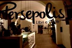 Il caffè della Parola ospita il poeta e paesologo Franco Arminio