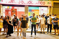 """Vurchio (Pd): """"Il Partito Democratico cittadino riparte da Giovanna Bruno"""""""