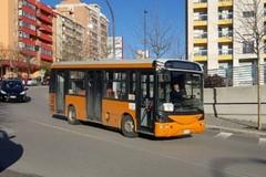 """Michele Coratella (M5S): """"Questione trasporto pubblico locale, cioè le nostre circolari"""""""