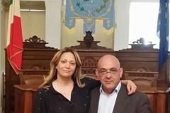 Verso le elezioni comunali: rinuncia alla candidatura l'ex assessore Francesca Magliano