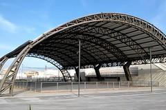 Coratella (M5S): «Ridiamo alla città le strutture che oggi sono abbandonate»