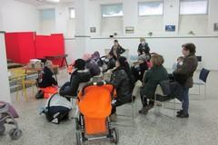 Anche ad Andria gli incontri del Comitato Progetto Uomo
