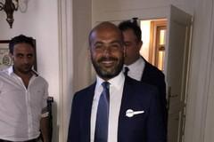 """Stadio Sant'Angelo dei Ricchi, avv. Vincenzo Coratella: """"Assessore Grumo è tempo di andare a casa!"""" Il Video"""