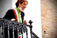 Le linee programmatiche del Sindaco Bruno per il mandato politico-amministrativo 2020-2025