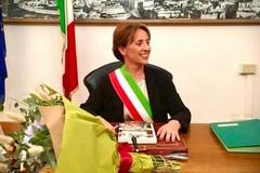 Sindaco Giovanna Bruno: «La saggezza dei nostri anziani e l'inciviltà di chi insozza la scalinata della Madonna del Carmine»
