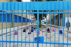 Scuola, in Puglia «avanti con la libertà di scelta»