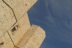Castel dei Mondi: il programma del 30 agosto