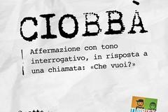 """Il dialetto di Andria in una nuova rubrica targata Tubbisti Boys: nasce il """"Grottario"""""""