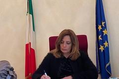 """Sen. Angela Bruna Piarulli (M5S): """"Un milione in più nel 2021 a favore delle Residenze per l'esecuzione misure di sicurezza"""""""
