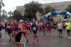 1° maggio con sport: XII edizione della Marcia Mariana