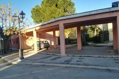 Lavori allargamento sp 2: verso la diffida alla provincia Bat per chiusura accesso diretto a Montegrosso