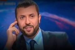 """On. D'Ambrosio (M5S) e la nuova discarica di Andria: """"Le solite mezze verità"""". Il VIDEO"""