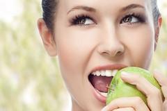 Igiene orale e cura dei denti, ad Andria lo studio dentistico AD Dental Service