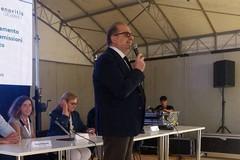 Conferma per i vertici del Consorzio di Tutela Vini Doc Castel del Monte