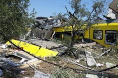 Incidente ferroviario Andria-Corato: i criteri per le elargizioni ai familiari delle vittime e dei feriti