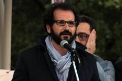 "Europee, on. Gemmato: ""Fratelli d'Italia sbanca al Sud ed in Puglia"""