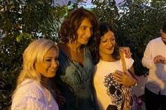 Scomparsa di Gianna: il cordoglio di Laura Di Pilato e Vladimir Luxuria