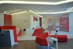 Banca Popolare di Bari, l'8 maggio il Consiglio d'amministrazione per il passaggio alla Spa